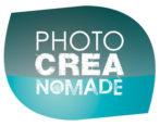 PhotoCréaNomade